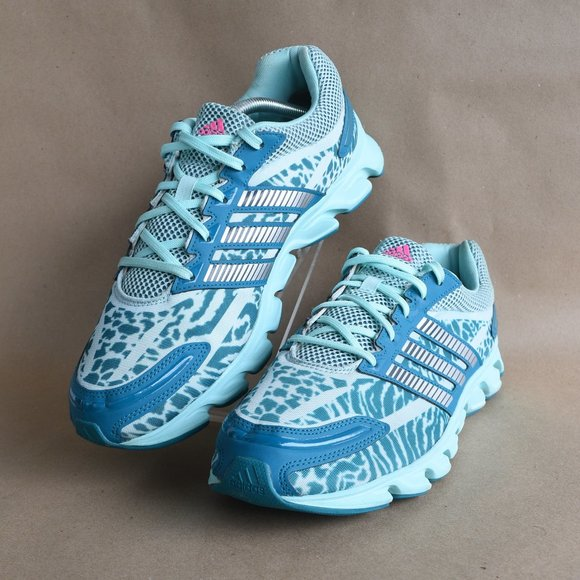* ADIDAS Performance Powerblaze W Running Shoe